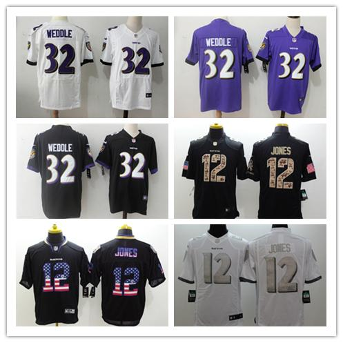 low priced 5bd0b 1cd49 eric weddle stitched jersey