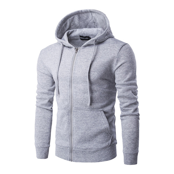 2019 Mens Designer Hoodies New Fashion and High-qualit Hoodies For Men Sportwear Mens classic style with Letters free shipping M-4XL -1