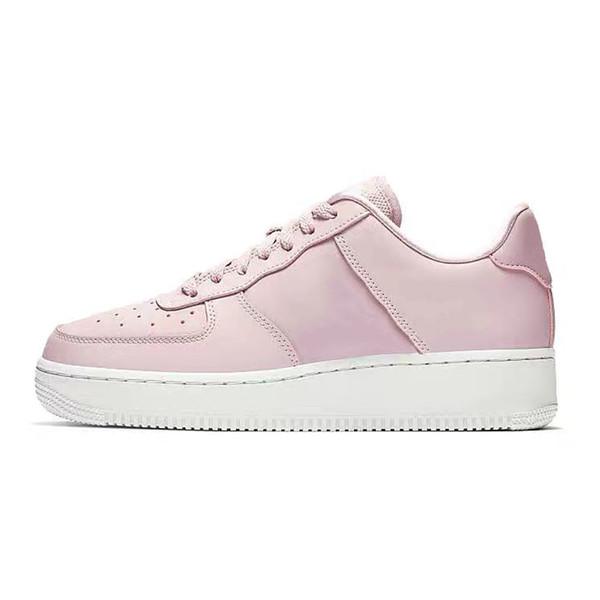 Pink 36-40