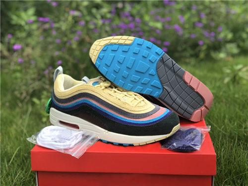 Sean Wotherspoon