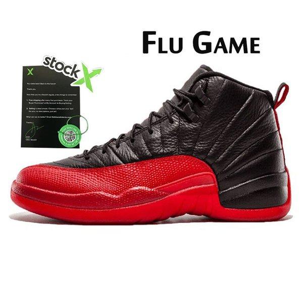 A6 grippe jeu 36-47