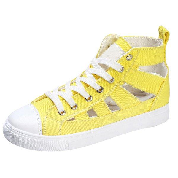 Yellow7. 5China