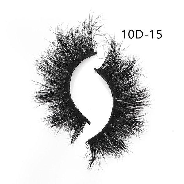 10D-15