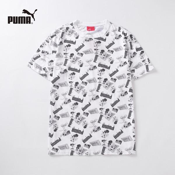 Designer Fashion Shirts Hommes Vêtements Imprimer Manches Longues Slim Fit T Shirt Pour Hommes T-Shirt En Coton Décontracté De Couleur Unie T Shirts