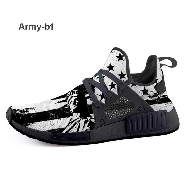Army-b1