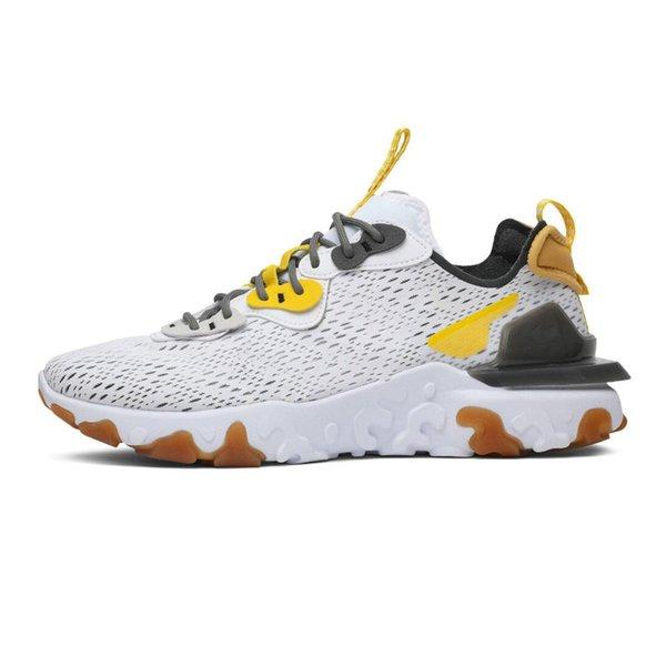 Honeycomb 36-45