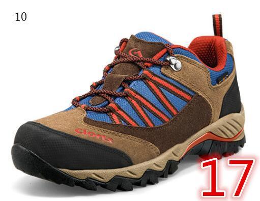 Мужские женские уличные кроссовки 2019 спортивные кроссовки aeddf000010517