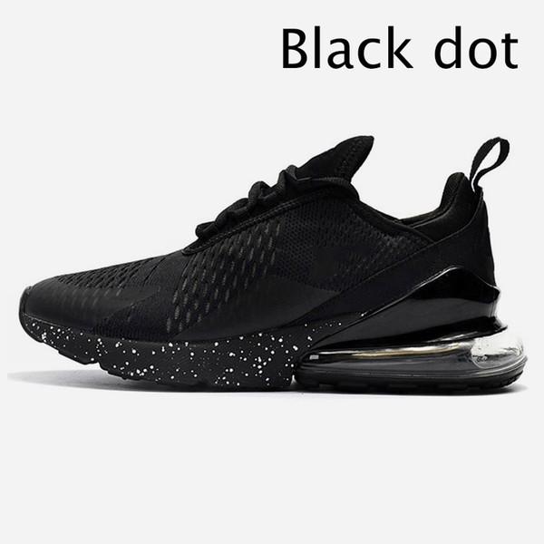 siyah nokta