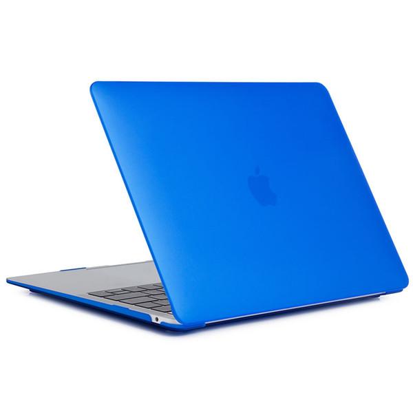 Koyu mavi (a1932)