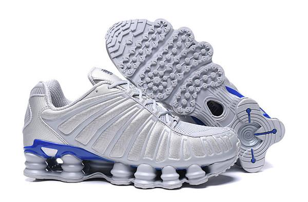 15 grey blue 40-46