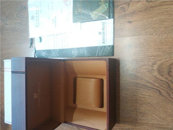 orijinal kutusu