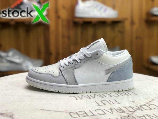 Zapatos 013