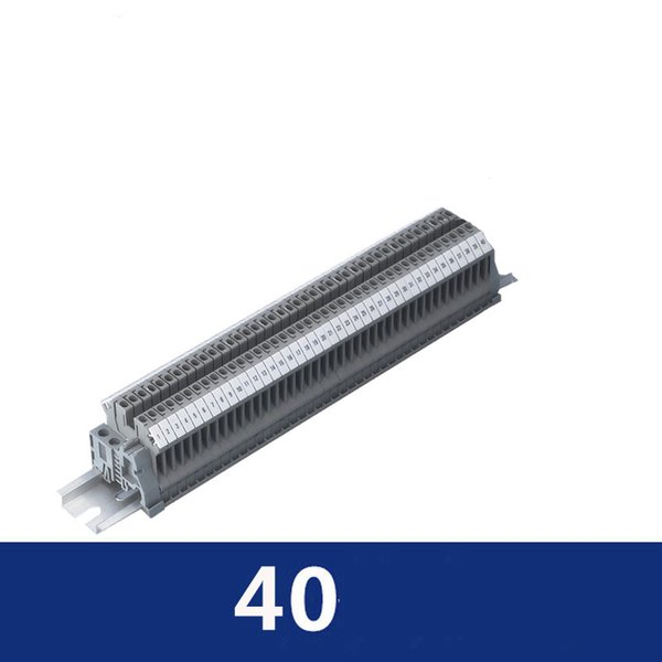 40-position