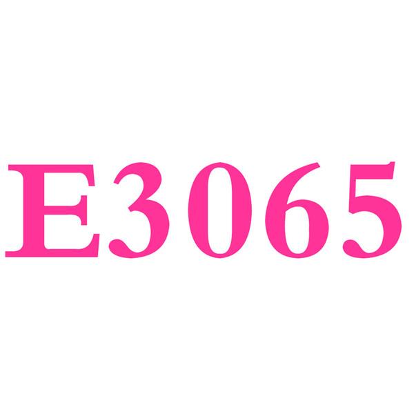 E3065