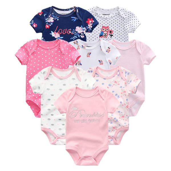 baby girl rompers5