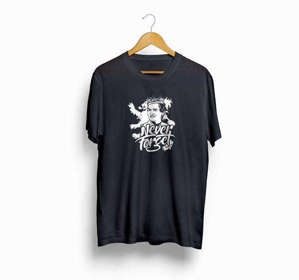 King Joffrey Baratheon Game Of Thrones Men & Women T-Shirt T Shirt Tees Funny free shipping Tshirt top