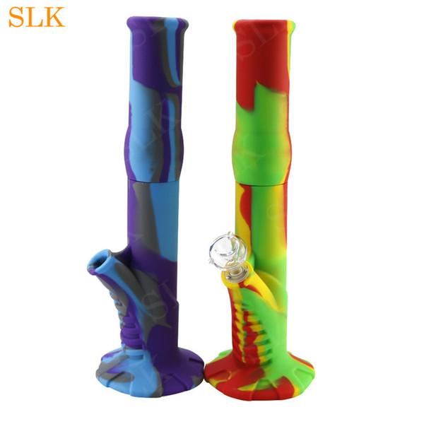 Tubo flessibile in silicone da 14