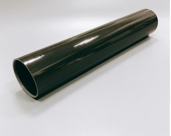 Per Ricoh MPC2500 MPC3300 MPC2500 MPC3000 MPC2800 MPC3300 MPC4500 Japan Belt MPC3000 Fusibile che fissa il rivestimento della pellicola B238-4070 B2384070