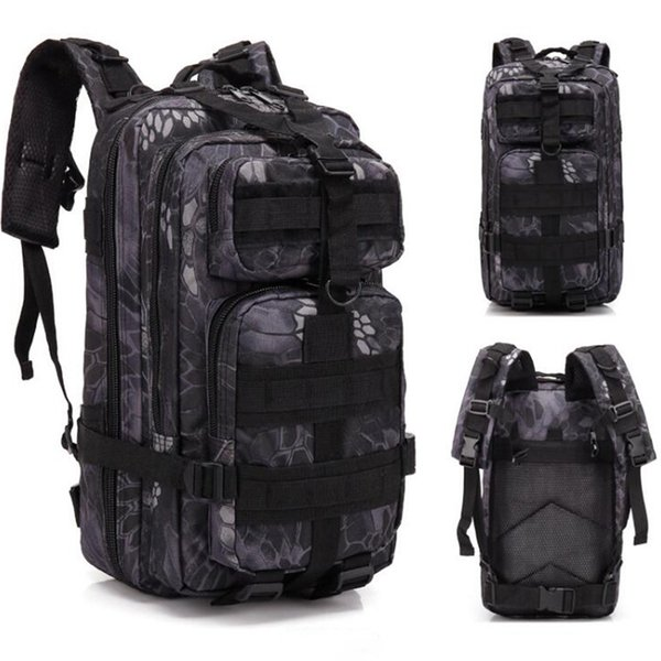 best selling 2019 Brand New Arrival Mens Designer Backpack Mens High Quality Outdoor Sports Mens Womens Multifunction Backpack