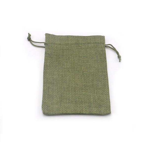 Color:olive&Size:15x20cm