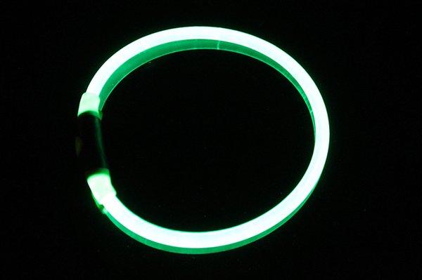 Battery-Green
