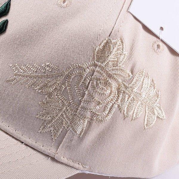 Nouveau Casquette NY chapeau long Snapback casquettes os masculino papa chapeau classique chapeau de soleil printemps été mode Golf sports de plein air casquette de baseball