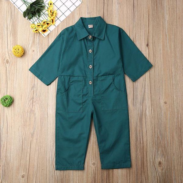 Green;24M