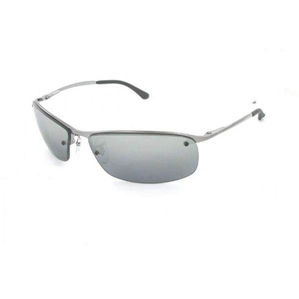 2019 Nuovi superiori datati occhiali da sole pilota RAY donne degli uomini UV400 banda polarizzata BEN Occhiali Specchio Lenti Occhiali BANS con i casi e di sicurezza