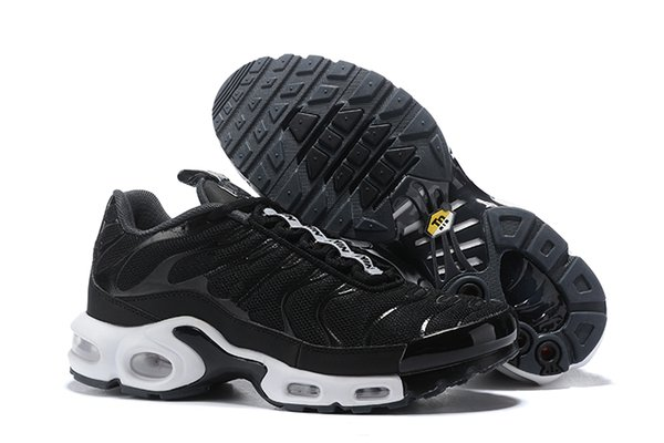 BuShoes 028