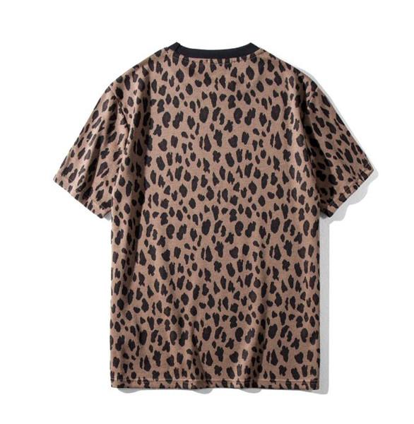 Fashion men extended t shirt longline hip hop tee shirts women justin bieber swag clothes harajuku rock tshirt homme free shipping