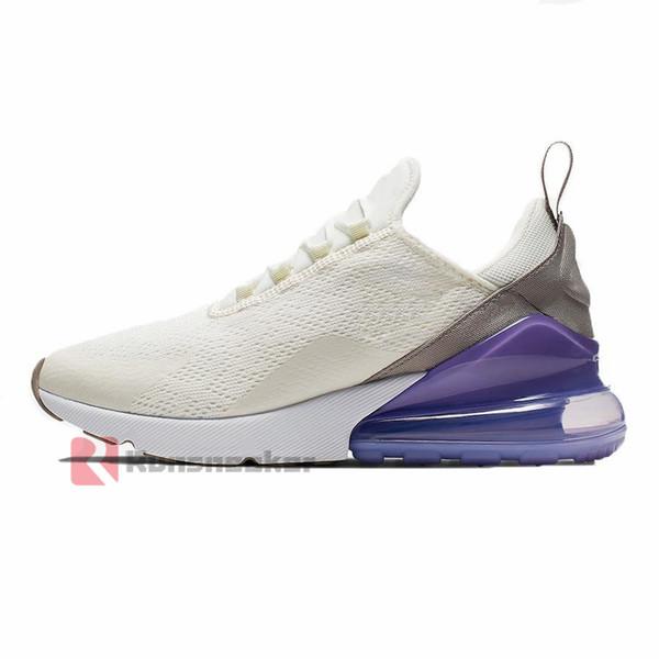 42-White Violet