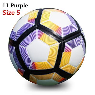 11 Purple size 5
