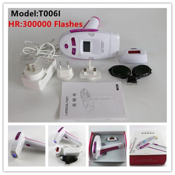 T006i