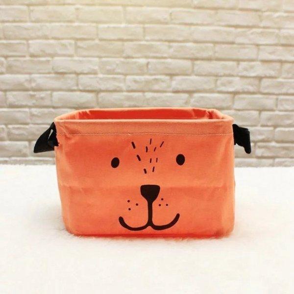 case-orange