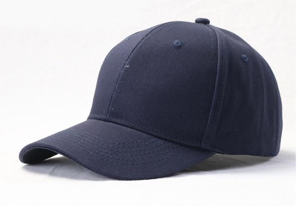 Cheap buy2luxe Summer Hat Men Women Snapback Fashion Baseball Cap