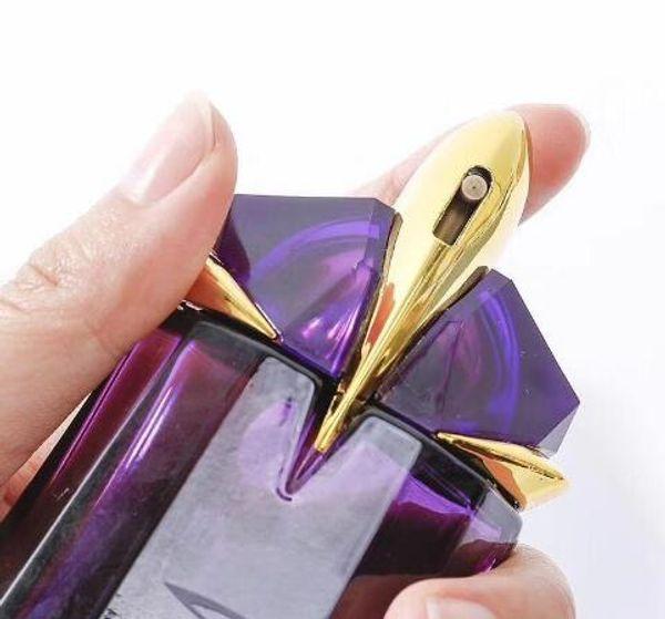 2019 in tock french women 039 fa hion perfume highend alien eau de parfum 90ml fragrance 3 0fl oz hipping