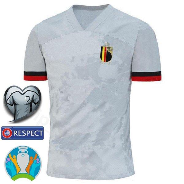 Patch della Coppa Europea
