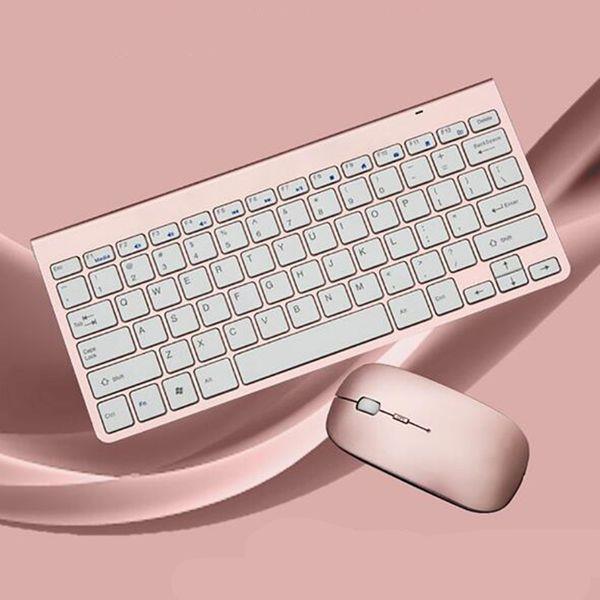 Collegare la tastiera Apple al PC 18 verità orribili sulla datazione moderna