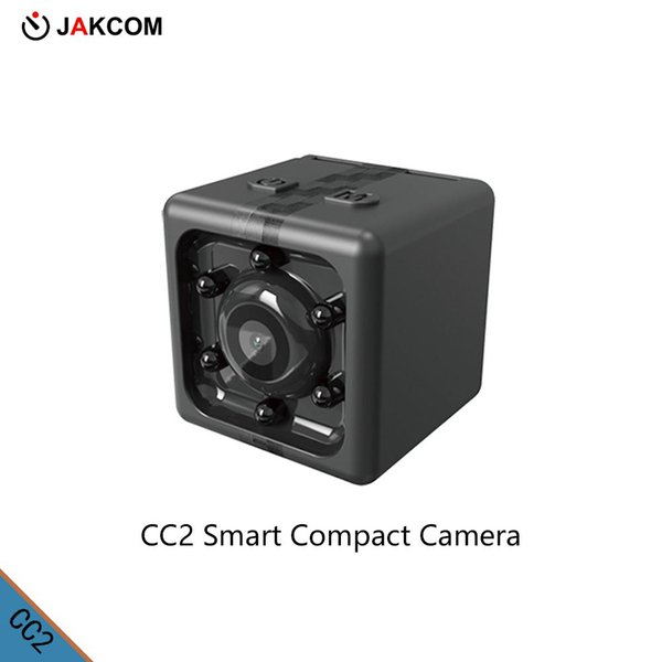 JAKCOM CC2 Compact Camera Hot Sale in Other Surveillance Products as photo shoot light uv coating lens car accessory