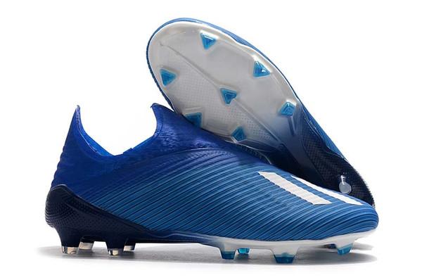 2.Azul