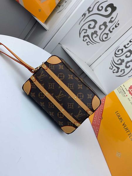 muitas cores G Soho real e genuíno couro Disco Saco macio do couro Tassel BAG cruz corpo Satchel tamanho mulheres da bolsa: 21 * 15 * 4,5 centímetros