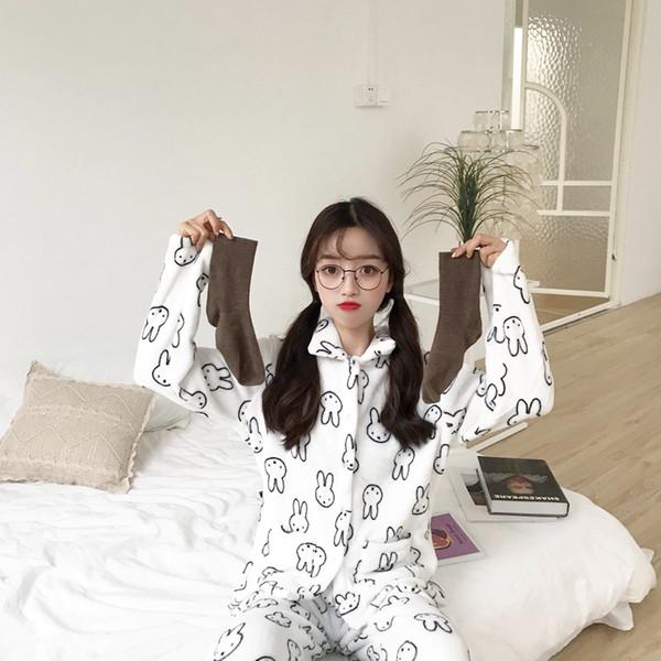 d884b6dc036c Rabbit Pajamas Coupons