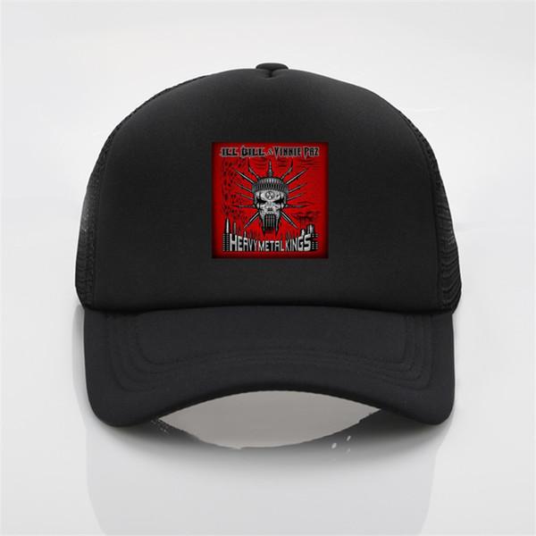 02fdbf7bf High Quality Snake Cap Tigers Snapback Baseball Caps Leisure Hats ...