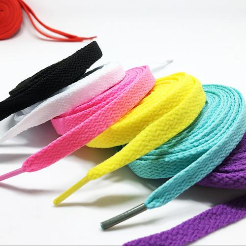 best selling Non-slip shoelace safety
