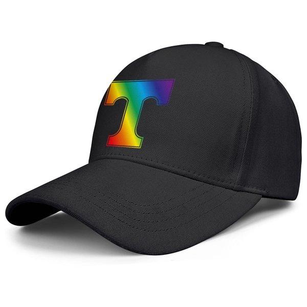 colorName11