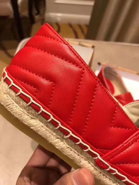 couro vermelho
