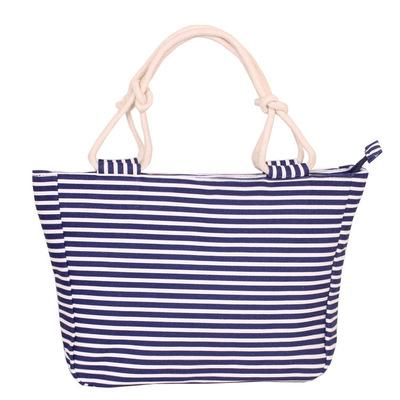 Europe And America Brand B1075 Women's Handbag Fashion Women Messenger Bag Rivet Single Shoulder Bag High Quality Female Bag219