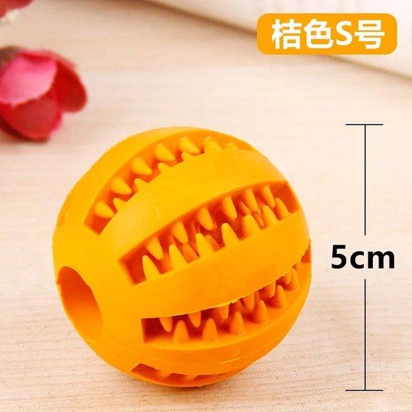 Arancione 5 centimetri