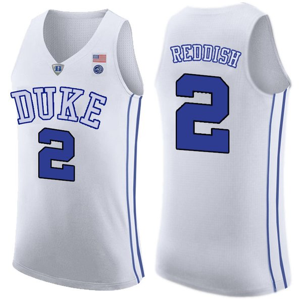 NCAA Duke 1 Williamson Jersey 2 Cameron Reddish 5 RJ Barrett 12 Ja Morant NCAA Arizona State Sun Devils James 13 Harden