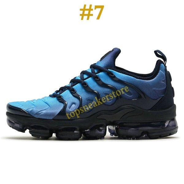 #7 Photo Blue